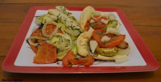 Vegetais_assados